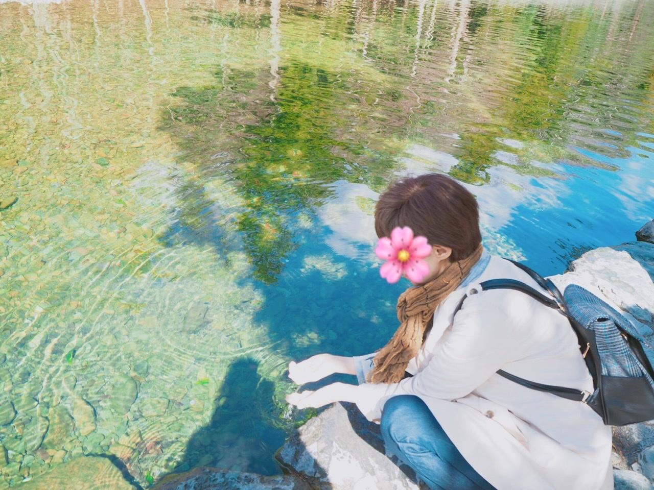【女子旅におすすめ】一生に一度はお伊勢参り。三重県「伊勢神宮」で開運旅★_9