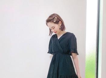 《夏のおすすめ華奢サンダルちゃん♡》