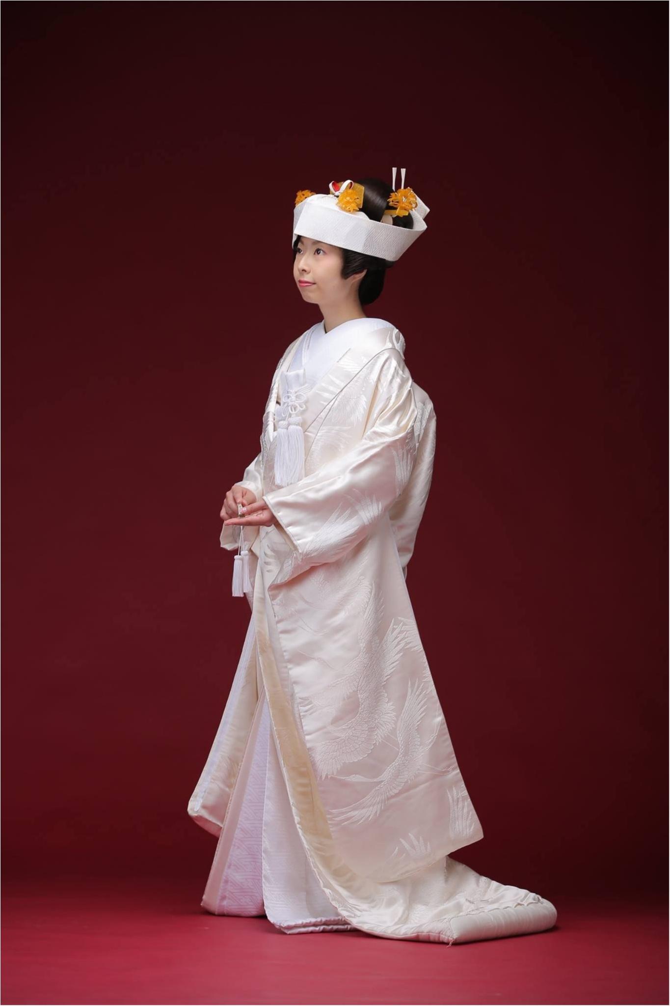 初詣は京都・平安神宮へ。2017年「なりたい私に着がえよう。」_5
