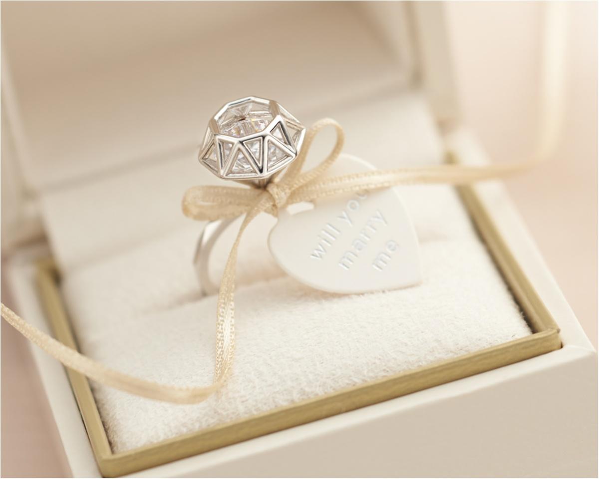プロポーズ特集 - 場所や指輪はどうする? 感動のサプライズ体験まとめ_26