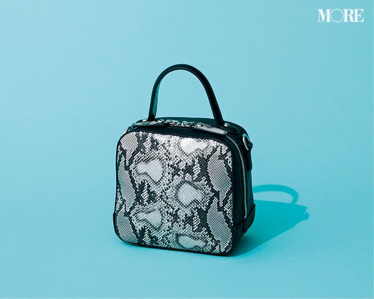通勤バッグおすすめブランド《2020版》 - 仕事用に選びたい、タイプ別の最旬レディースバッグ特集_14