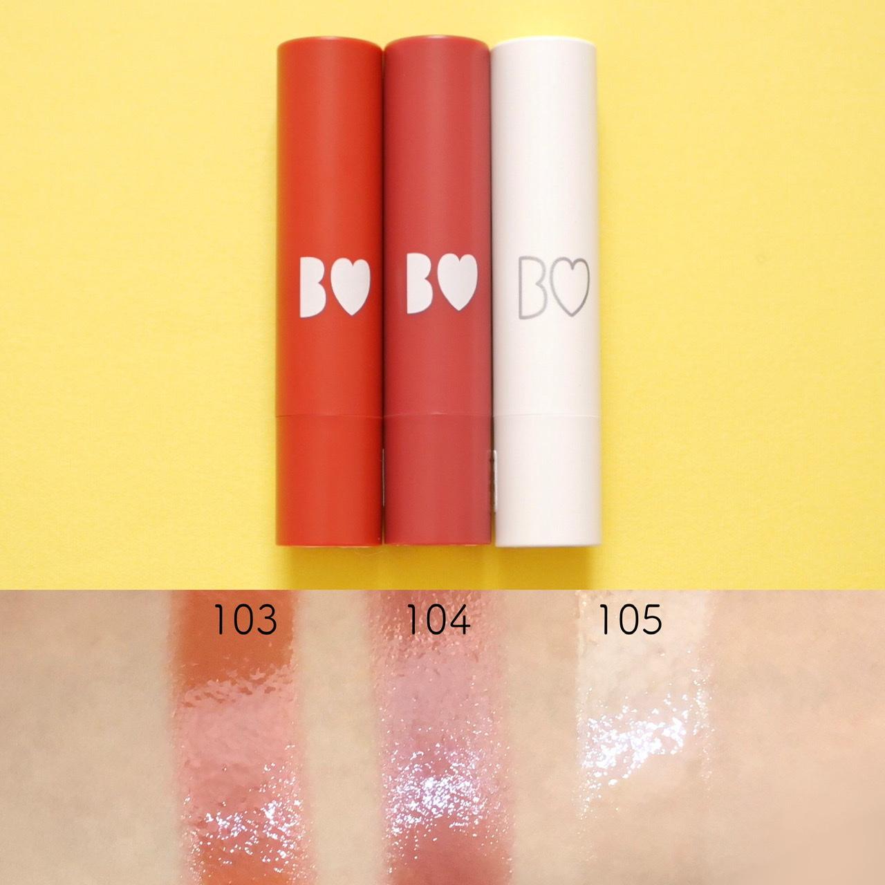 ウワサの『B IDOL(ビーアイドル)』。10/8新作アイシャドウとリップはもうチェック済み? 美容家・立花ゆうりがお試しメイク♡_5