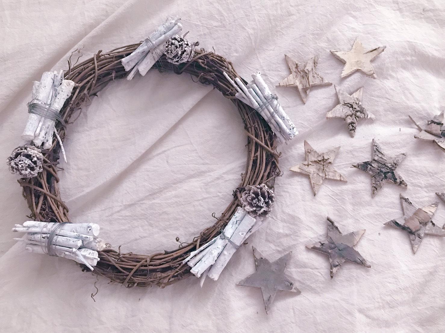 【#Seria】可愛すぎるセリアの新作itemでクリスマスムードを楽しむ♡_4