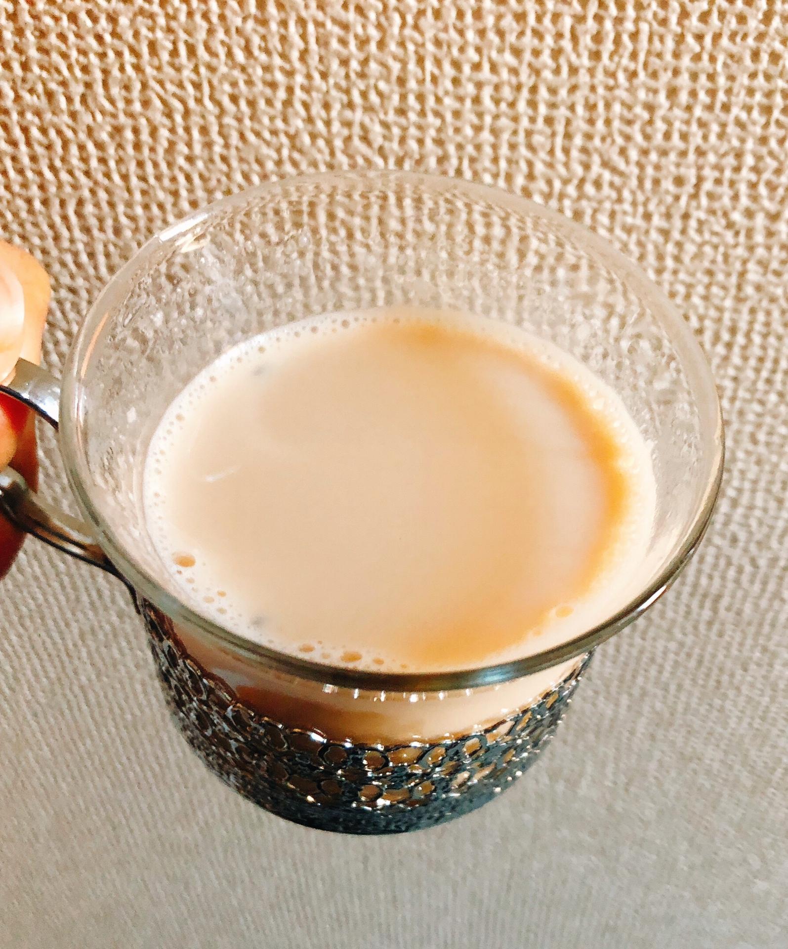 【#ハワイお取寄せ】チョコの芳醇な香りで幸せ気分♡低カフェインでリラックス効果抜群のナチュラルチョコレートティー_8