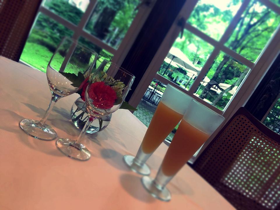 夏は避暑地の軽井沢へ★森林浴に美味しいフレンチに心満たされる日帰りの旅_13