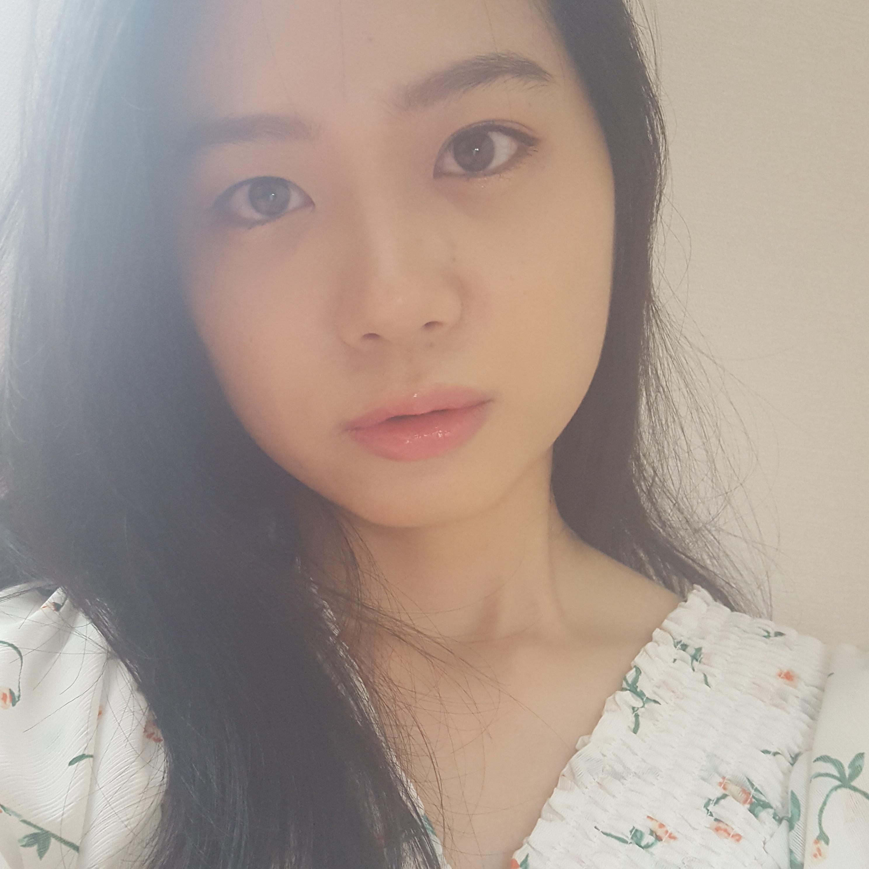 【ビューティ部員】miRaiの2017上半期 myベストコスメ で 夏メイク☆_1