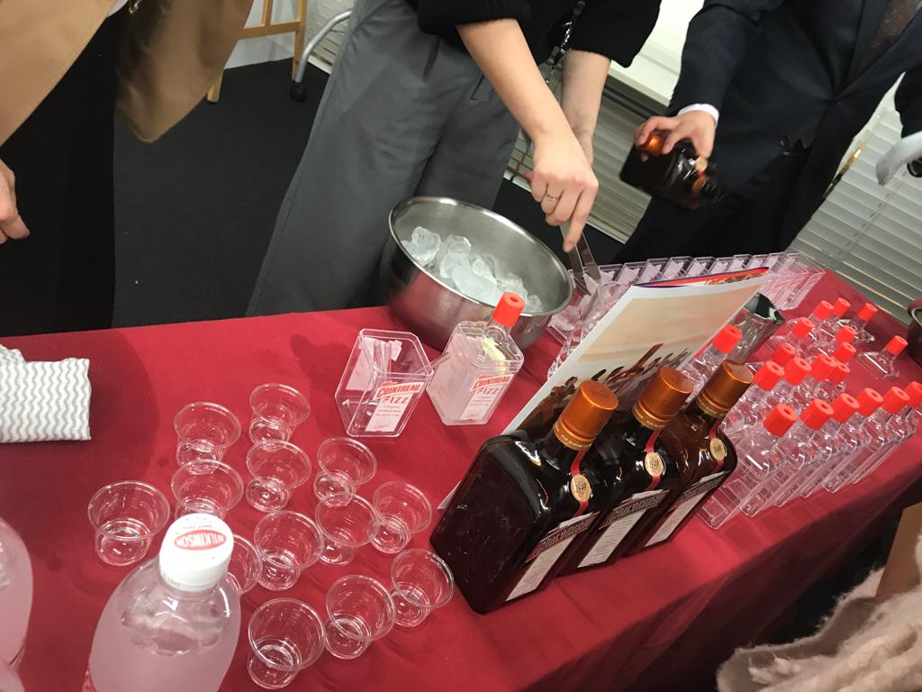 【ABCクッキング】お土産、試食盛り沢山!バレンタインイベントに参加してきました♡_14