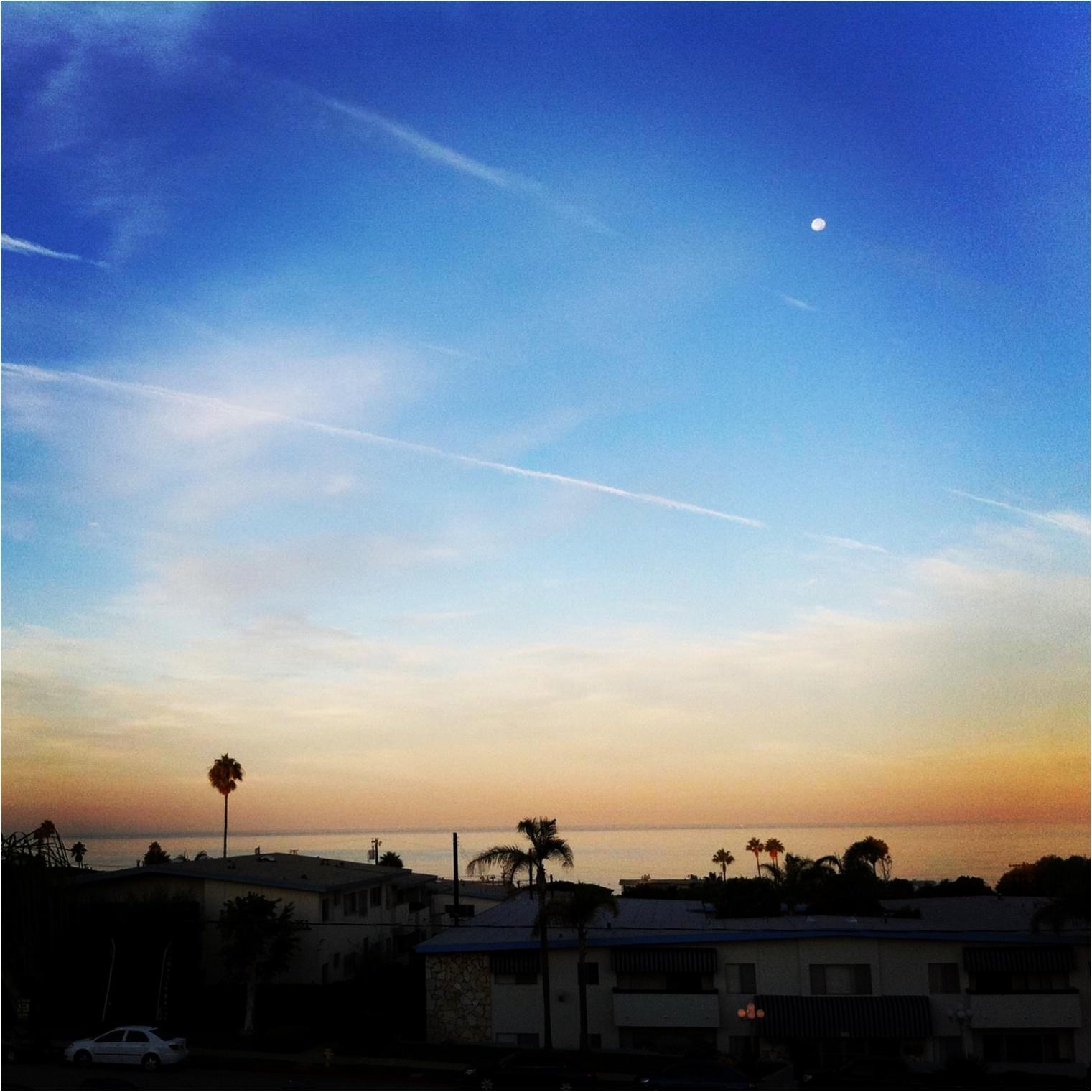 【*最近の空の写真*】_1