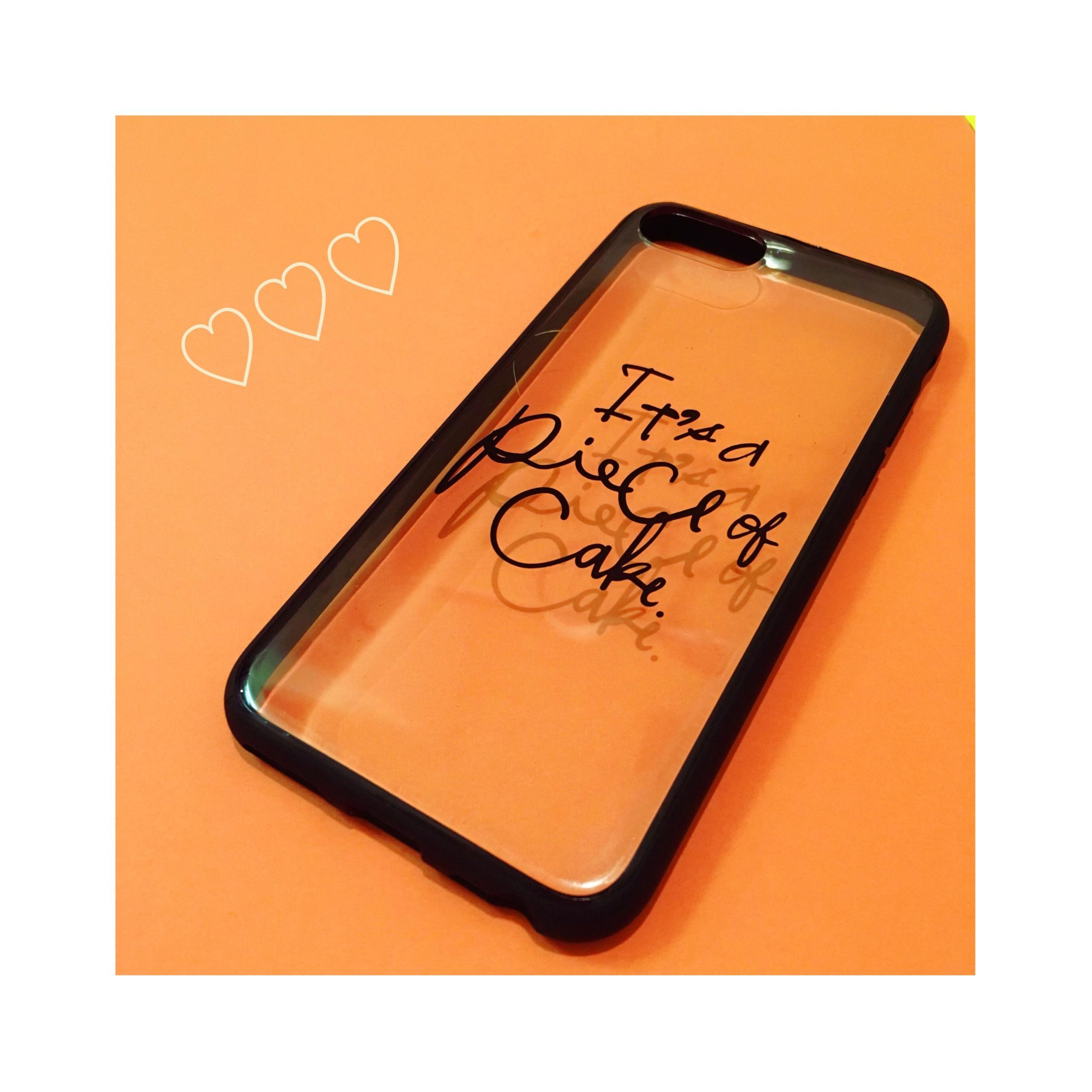 《毎回完売必至★》【DAISO】×【ガールズトレンド研究所】コラボの〝モバイルシリーズ〟が販売開始っ❤️私はコレを買いました!_3