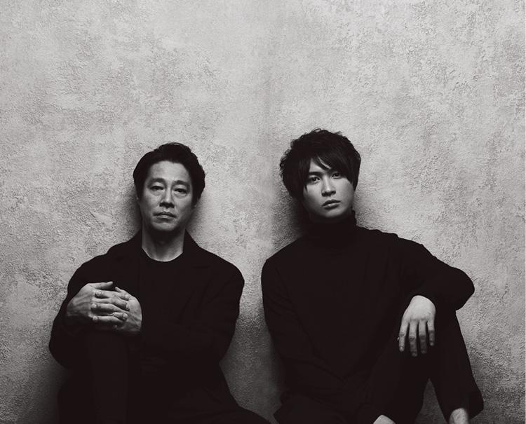 【今月のオススメ☆ステージ】Photo Gallery_1_1