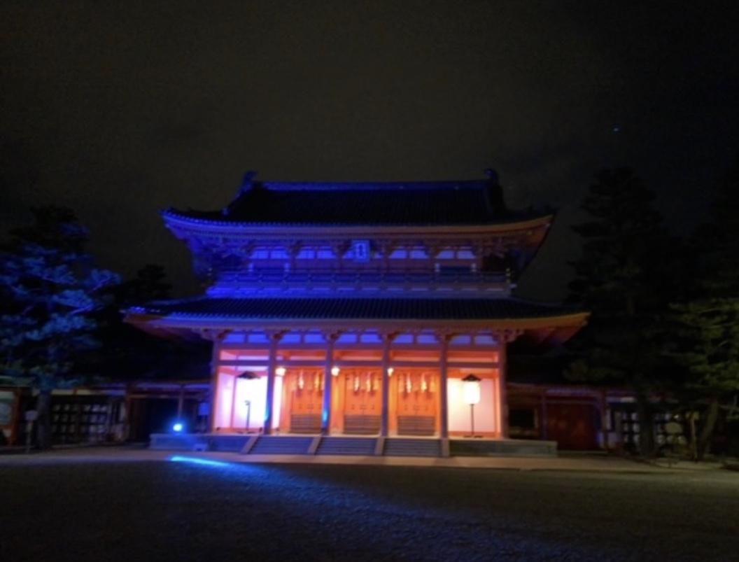 【女子旅におすすめ】京都で憧れの町家一棟貸し!_16