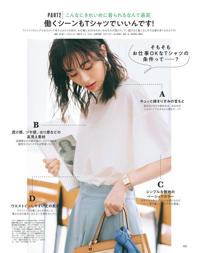 """これからの相棒は """"賢い"""" Tシャツだ♡(5)"""
