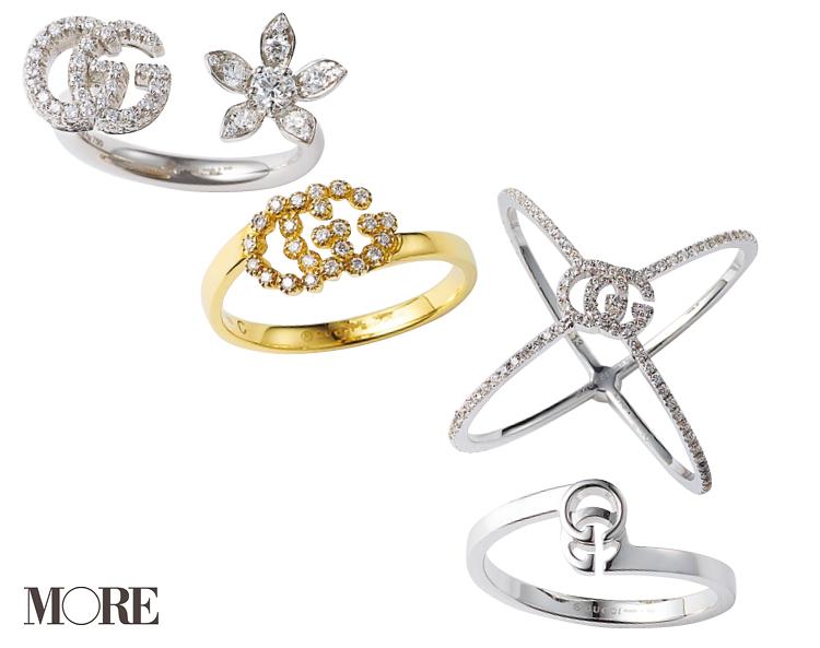シャネル、ティファニー、カルティエも♡「令和婚」には憧れハイジュエラーのリングを!_14