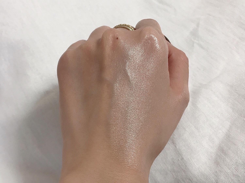 【ソウル発信!韓国コスメ잇템 #23】内側から発光するようなツヤ肌になれる『3CE』のベース_3