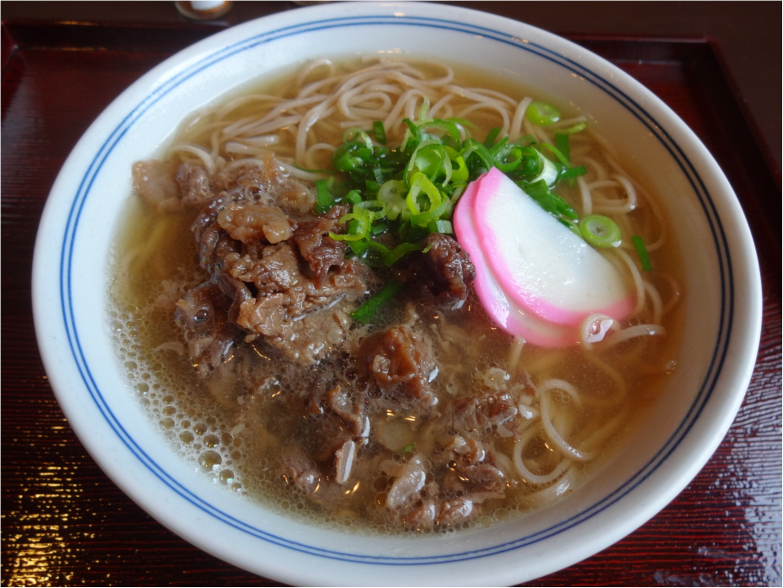 日本一!?いやいや、世界一!!!まだまだ魅力たっぷりの福岡!みんなに自慢できちゃうとっておきの場所♡_4