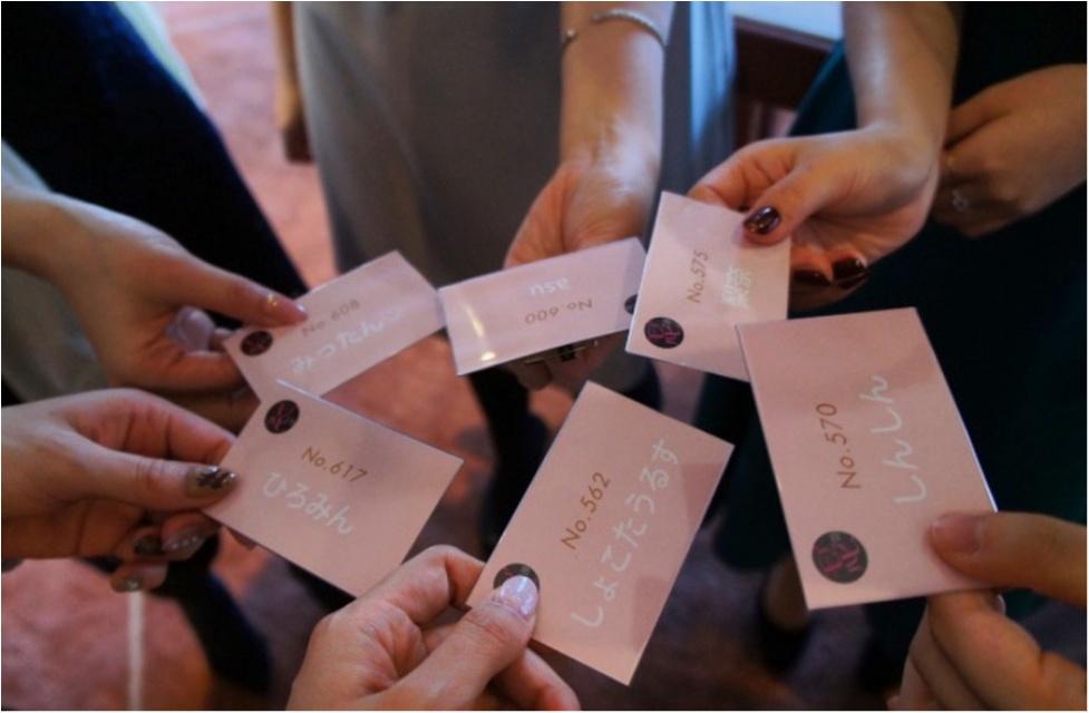 年に一度の大イベント初参加♡MORE大女子会2018♡全国のモアハピ部員が大集合♡!_7