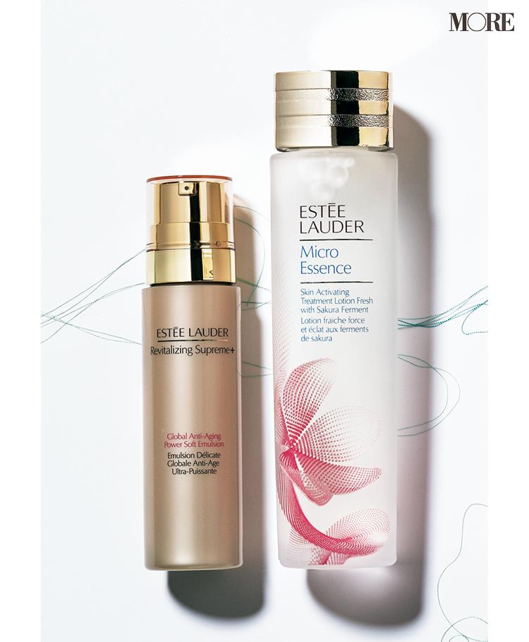 20代女子の肌に乾燥シワが出現中! マスク生活やスマホ時間の増加などによるシワ・ほうれい線におすすめの「エイジング保湿」3選_3
