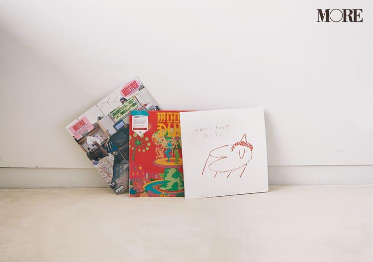 おしゃれなプレゼント特集【2020最新】 - 男性が今欲しいアイテムや、女性に贈る5,000円以内のコスメなどおすすめのギフトまとめ_16