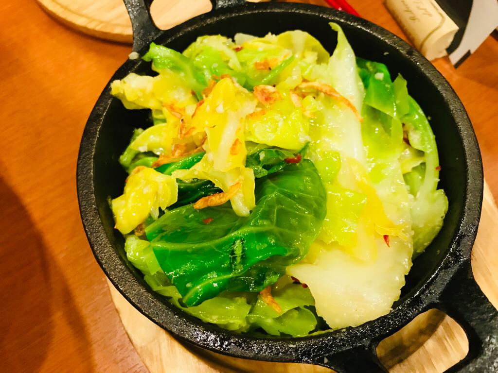 【肉バル】黒毛和牛A5ランク肉寿司が絶品♡とにかく美味しいお肉を堪能したいならココ!_6