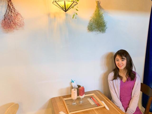 奈良旅❤︎お洒落なカフェ【うのまち珈琲店】が気になる❤︎_1