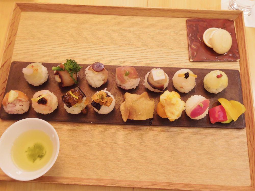 京都のおすすめランチ特集 - 京都女子旅や京都観光におすすめの和食店やレストラン7選_11