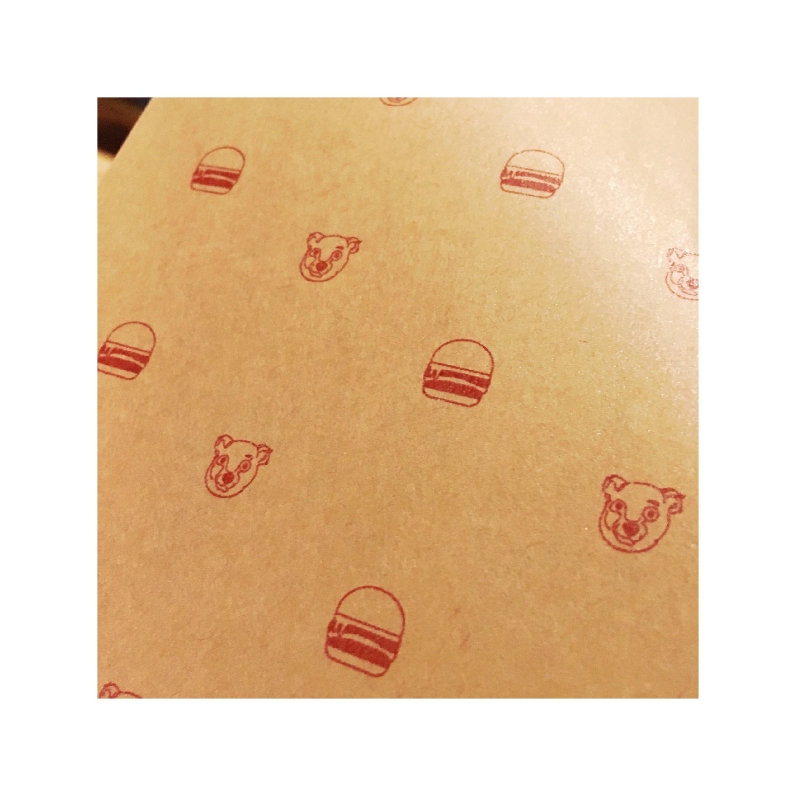 《ご当地MORE★東京》銀座でハンバーガーを食べるならココ!N.Y.発オーガニックの人気店【Bareburger】がおすすめです❤️_5