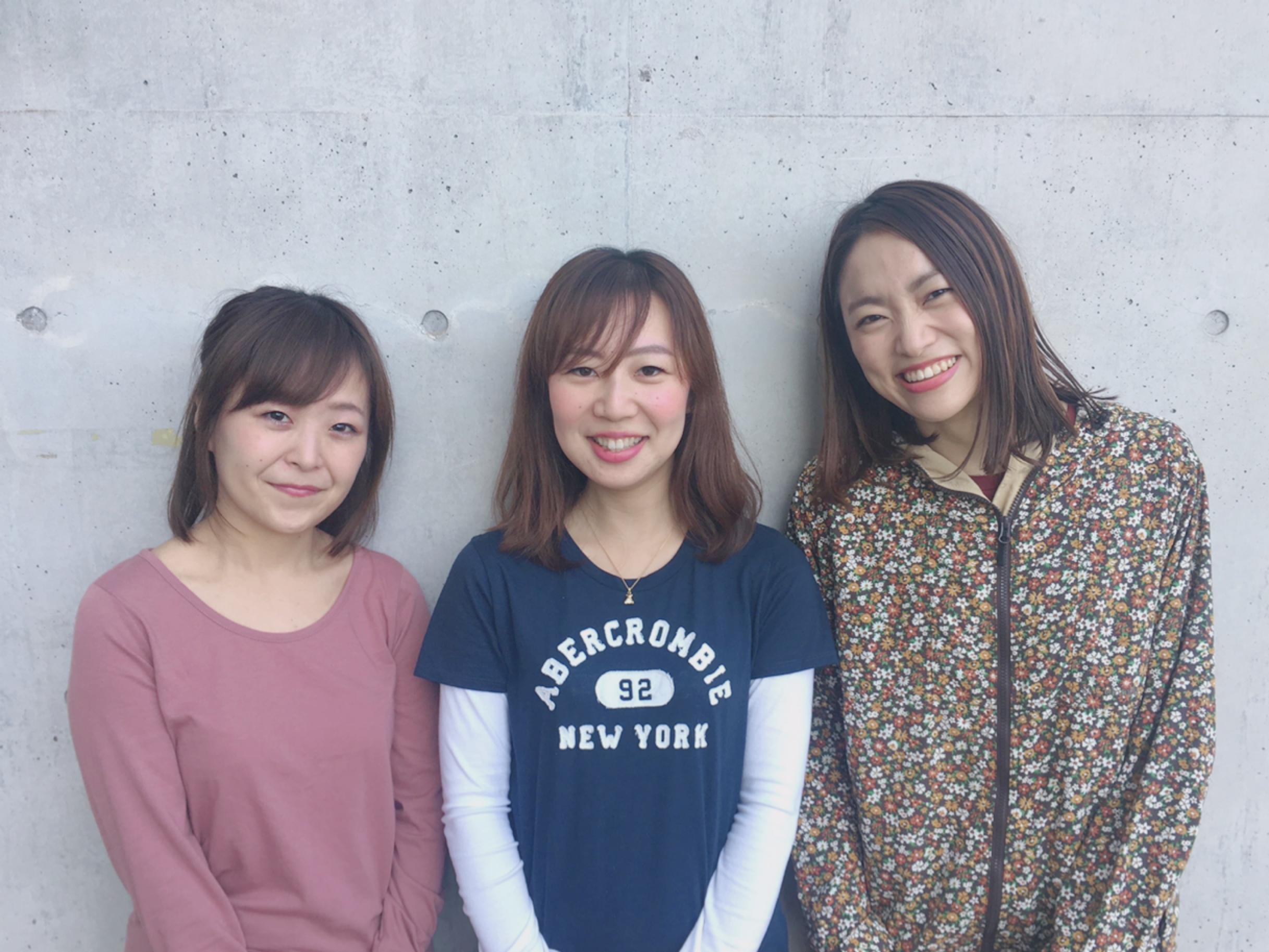 《祝!500号》豪華付録グレータイツ付き❤️【MORE2月号】をチェック☻_4