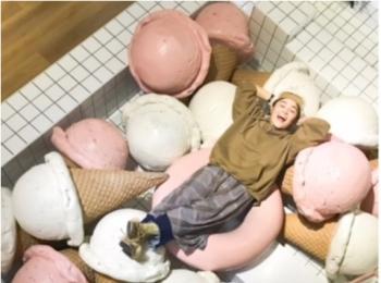 20代女子におススメ♡ TOKYO PANDAさん厳選!「台湾グルメ&フォトジェニック旅」まとめ