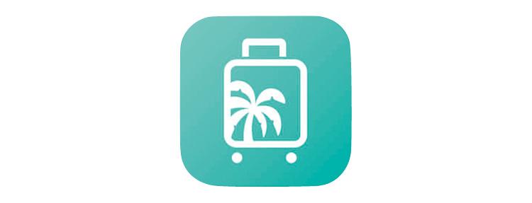 ハワイへの旅はJALで♪ 選択肢の多いフライト、ミシュランシェフ監修の機内食など、JALでストレスフリーな旅行を♡_6
