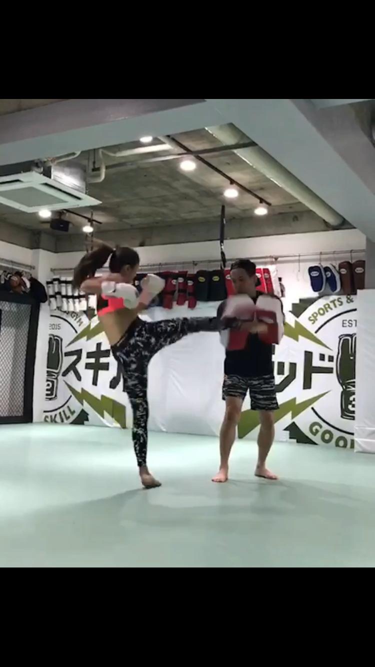 キックボクシング_3