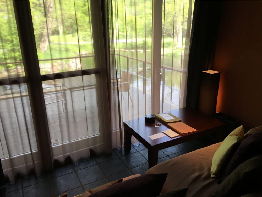 軽井沢女子旅特集 - 日帰り旅行も! 自然を満喫できるモデルコースやおすすめグルメ、人気の星野リゾートまとめ_64