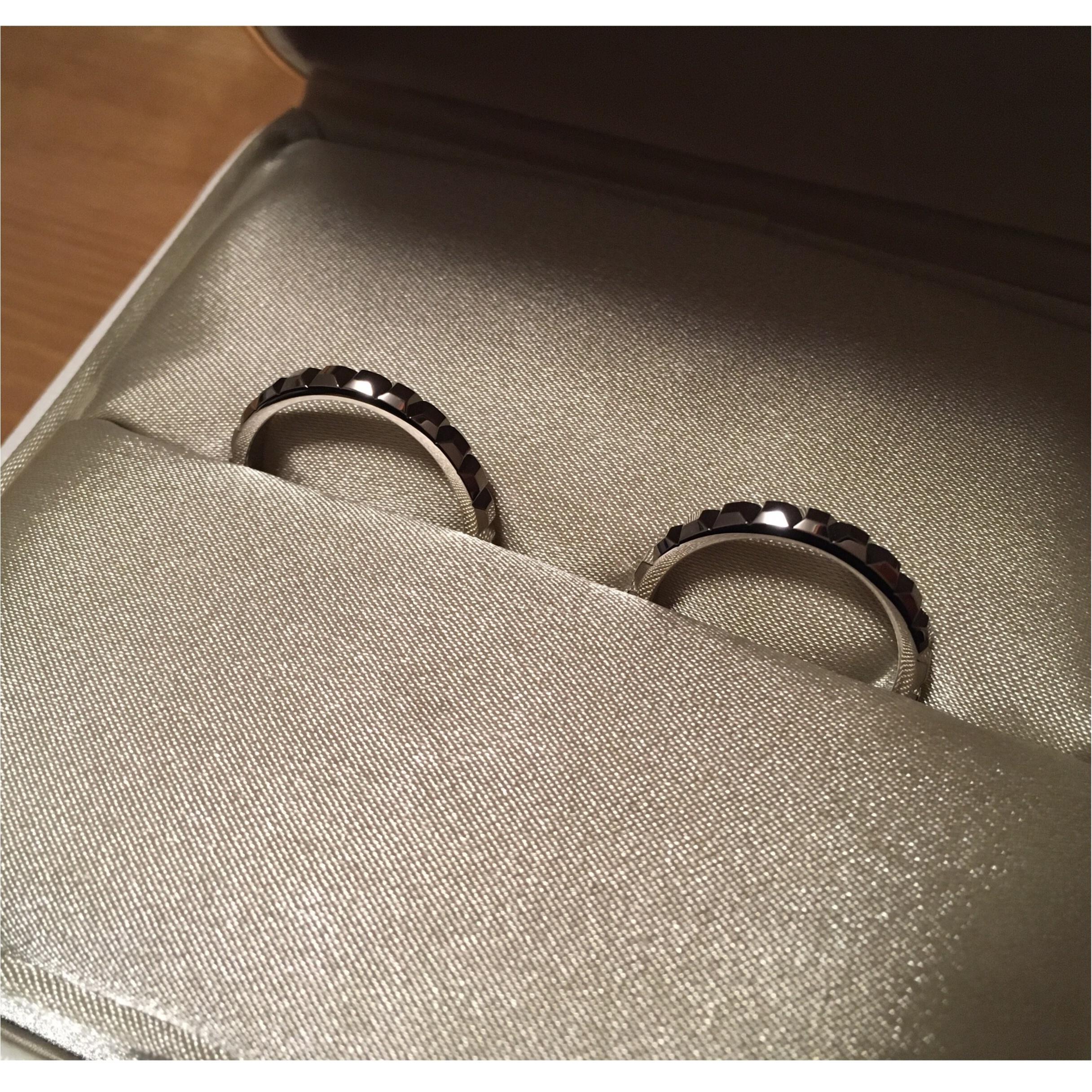 -結婚指輪-_3