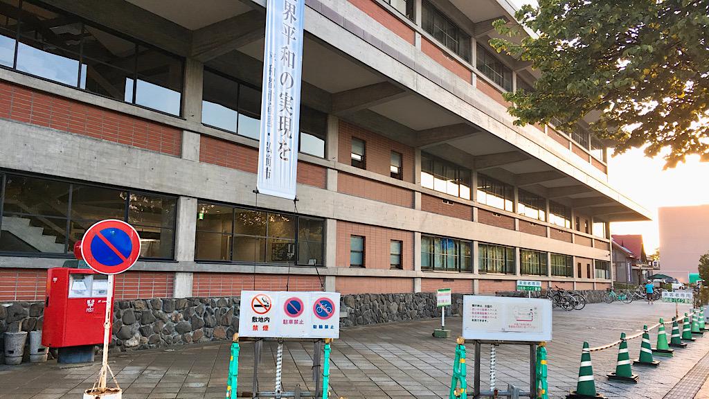 【めちゃ可愛♡】青森県の重要文化財レトロスタバに行ってきた♫_3
