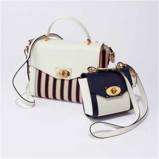 どちらを狙う?人気ブランドの「大きいバッグ」と「小さいバッグ」①_3