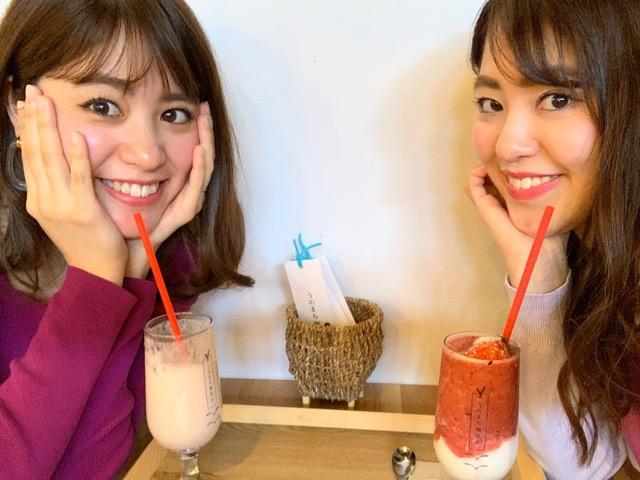 奈良旅❤︎お洒落なカフェ【うのまち珈琲店】が気になる❤︎_3
