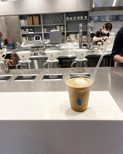 この夏行って良かったところ【青山カフェ】【カフェ活】_2