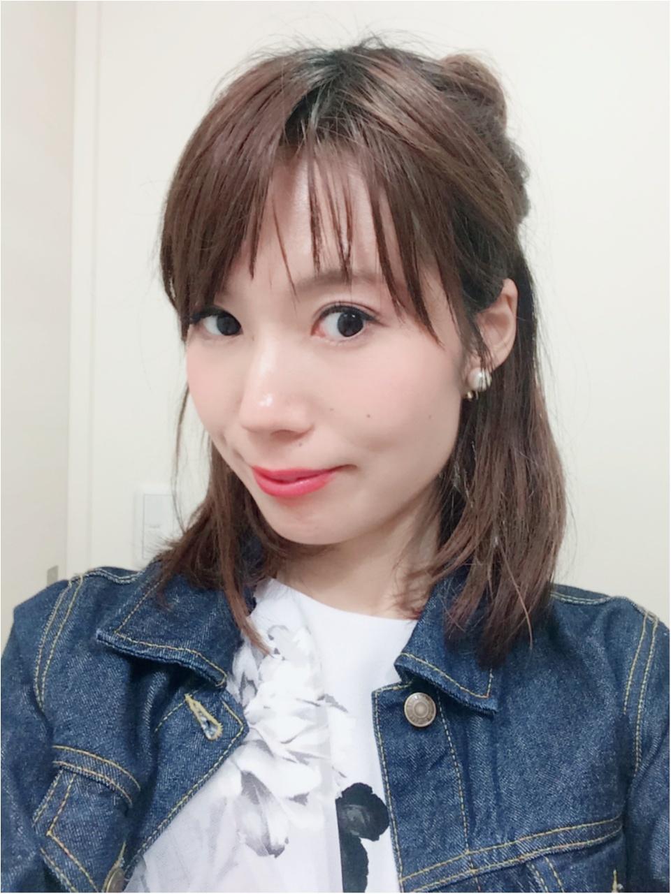 【西野カナ】LIVEってどんな感じなん?可愛すぎるツアーグッズや演出のトリセツ!♡_11