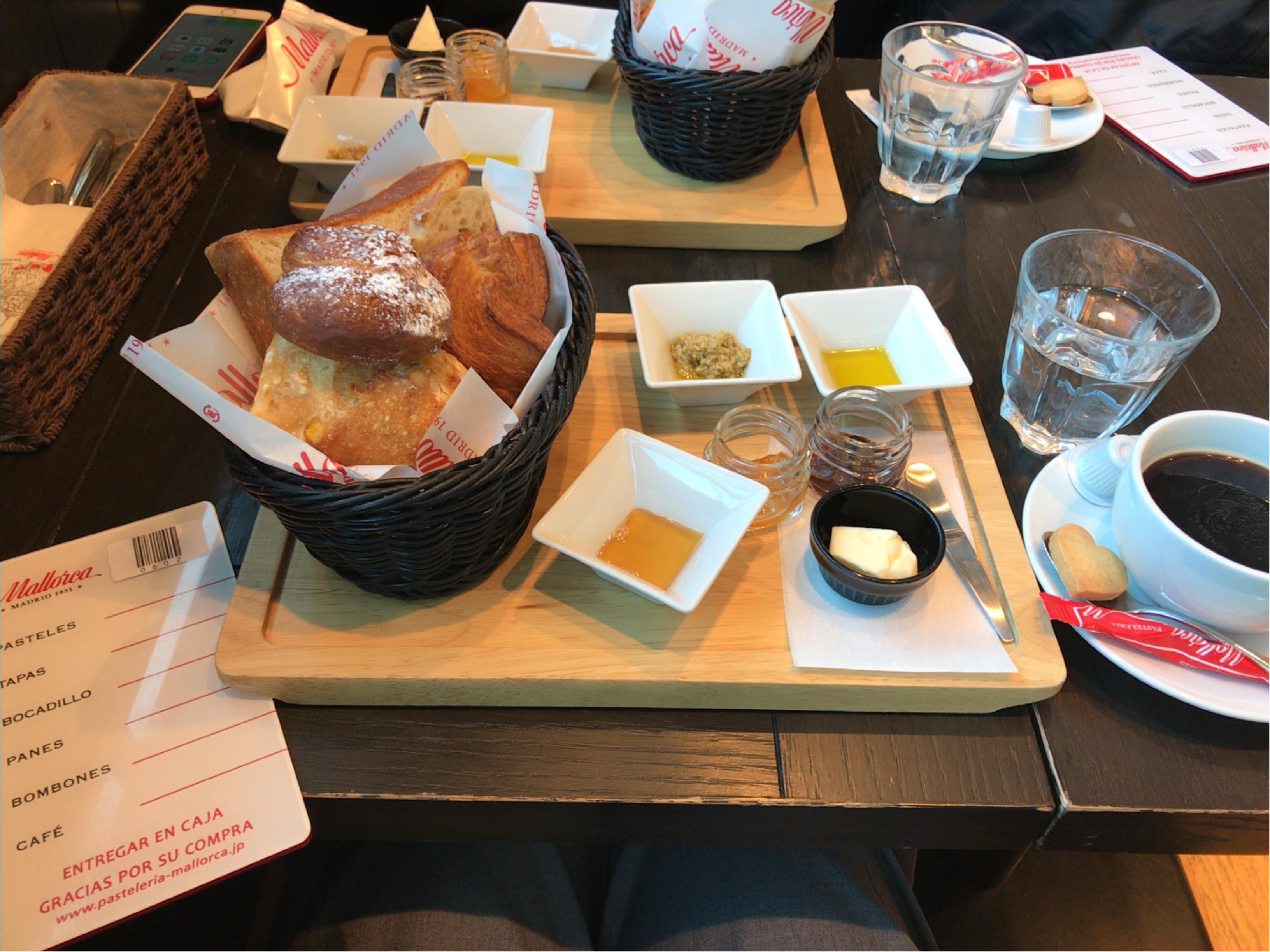 私がおすすめする大人の上京で住む街なら、二子玉川!その魅力を紹介します!_1