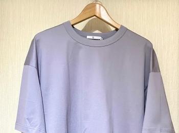 """ユニクロ『+J』のクルーネックTは""""ただのTシャツ""""っぽくない!【今週のファッション人気ランキング】"""