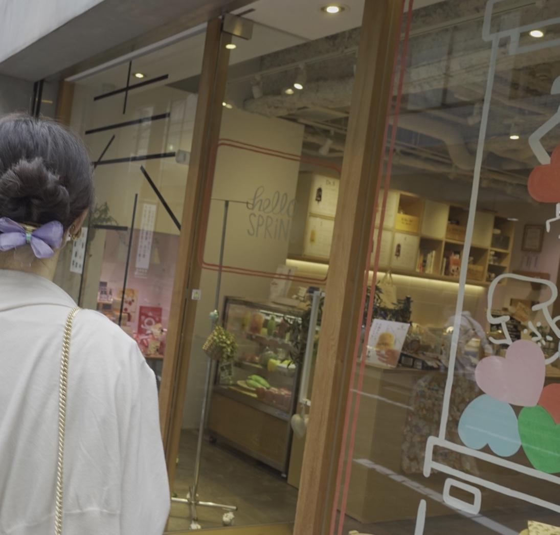 【大阪】Dr.プロデュース!?点滴形のジュース HARU JUiCE  ~コールドプレスジュース~【健康・美容】_2