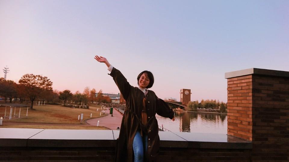 《まぐPRESENTS☆》秋こそ行こう!【北陸・富山】で紅葉&グルメ&温泉の旅_10
