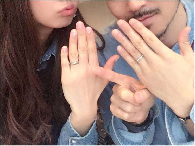 -結婚指輪-_8