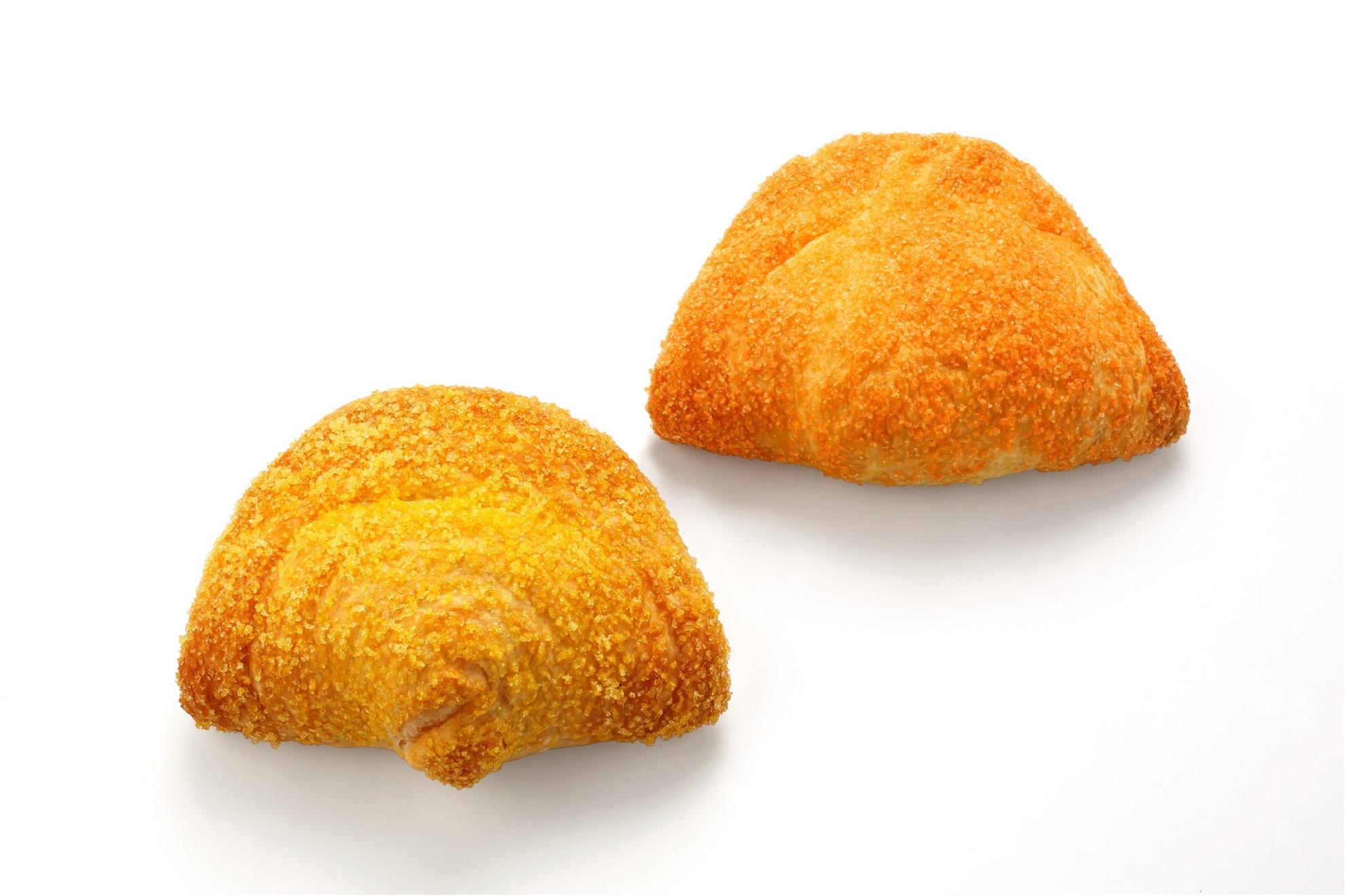 今年の夏はマンゴー&レモン♡ 『フォション』の期間限定エクレールがかわいすぎ!!_1_3