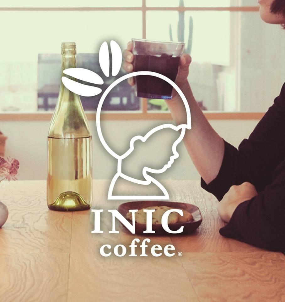 まるでドリップコーヒー!? 『イニックコーヒー』でもっと手軽においしいコーヒーを!_1