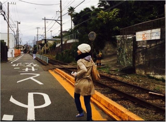 鎌倉で見つけたジャーのおいもパフェ♡食べ歩きの魅力。_18