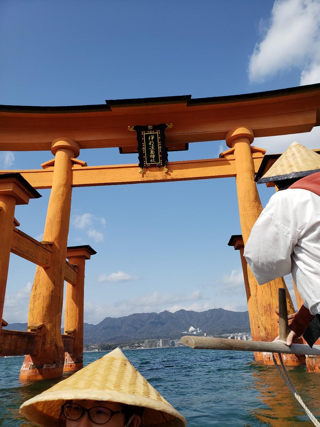 広島女子旅特集 2019 | 人気のお土産やグルメスポットは?_62
