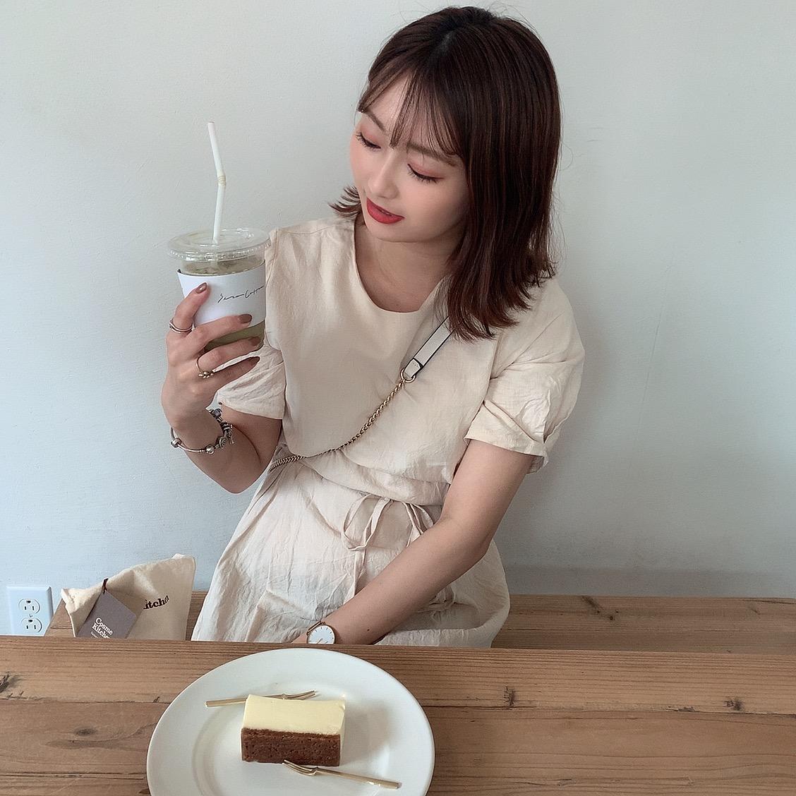 【カフェ紹介】福岡のお洒落なカフェをご紹介♪_2
