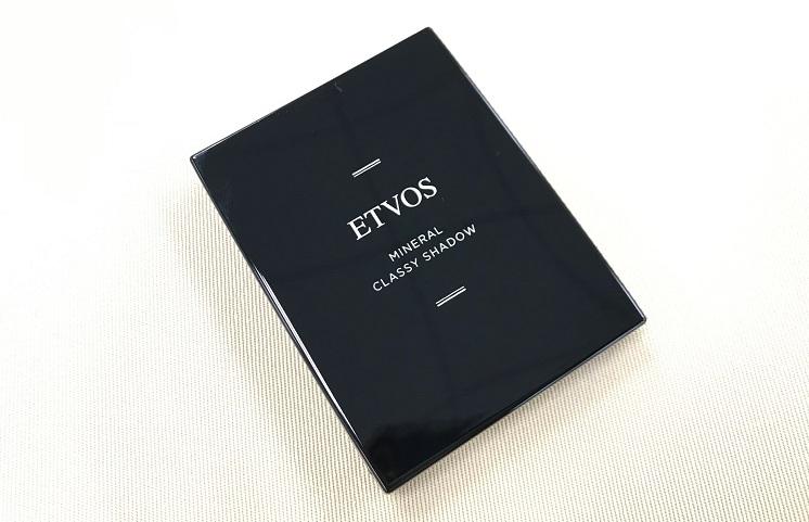 オフィスメイクにおすすめのアイシャドウ!『エトヴォス』の秋冬限定カラーが、上品で大人っぽい♡_1