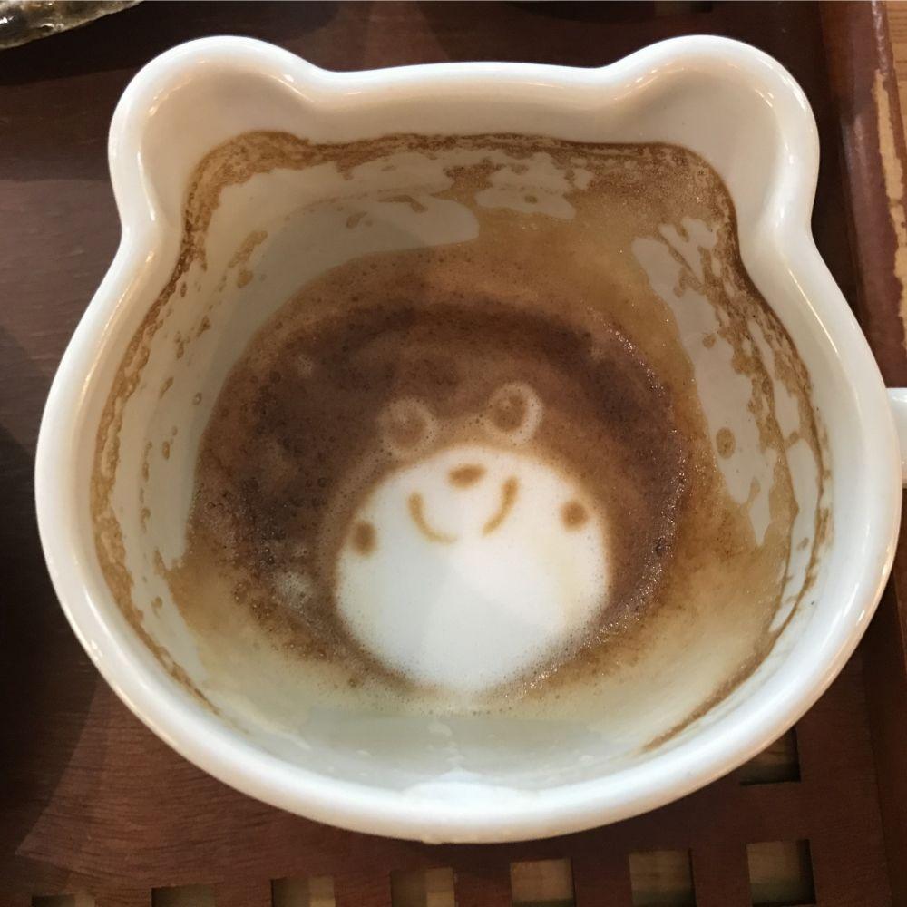 梅田など大阪のおすすめランチ特集《2019年版》- 女子会やデートにおすすめのカフェやレストラン11選_5