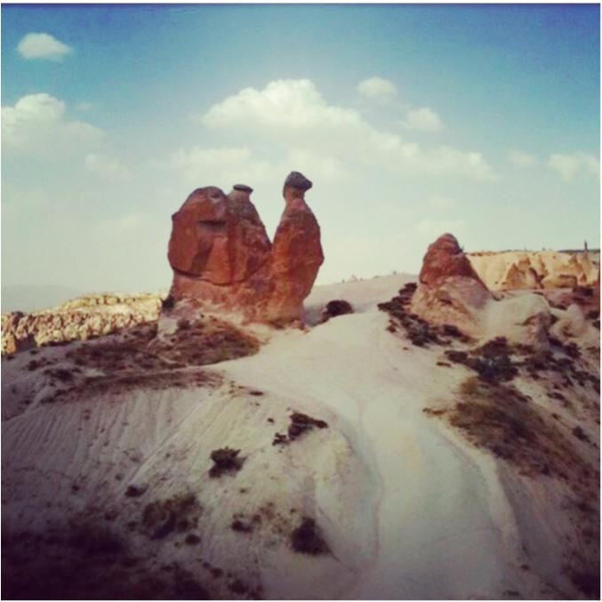 23カ国を旅したわたしがオススメする夏休みのすゝめ!ヨーロッパ〜中東の魅惑の世界_5